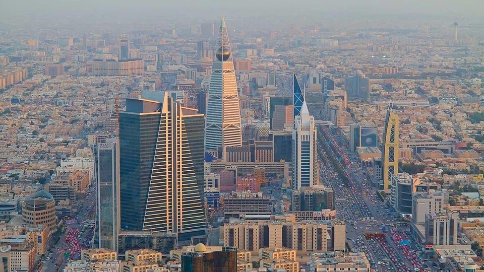 ef4d279cb السعودية تجذب 43 مليار دولار استثمارات أجنبية بـ4 سنوات