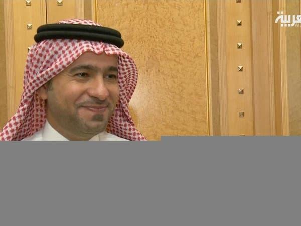 الحقيل: قطاع الإسكان السعودي سيشهد تحولاً كبيراً