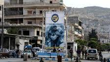 Syrian regime bombardment kills seven civilians in Idlib