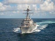 أميركا تختبر بنجاح قدرتها على إسقاط صواريخ كوريا وإيران