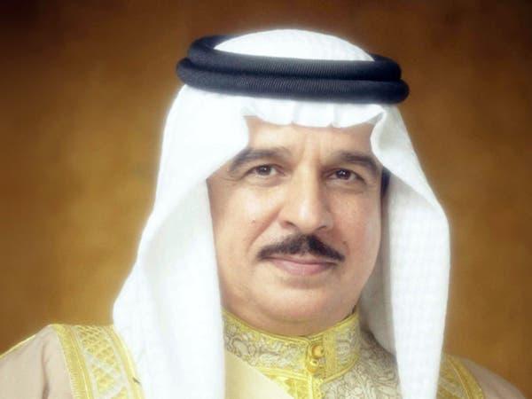 ملك البحرين: تهديد الملاحة معطل للتجارة ومربك لسعر النفط