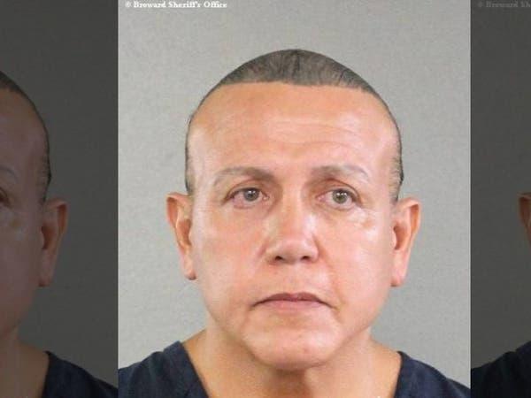 أميركا.. اعتقال المشتبه به المتهم بقضية الطرود الملغمة