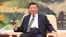 رئيس الصين لقواته: استعدوا لأي حرب طارئة