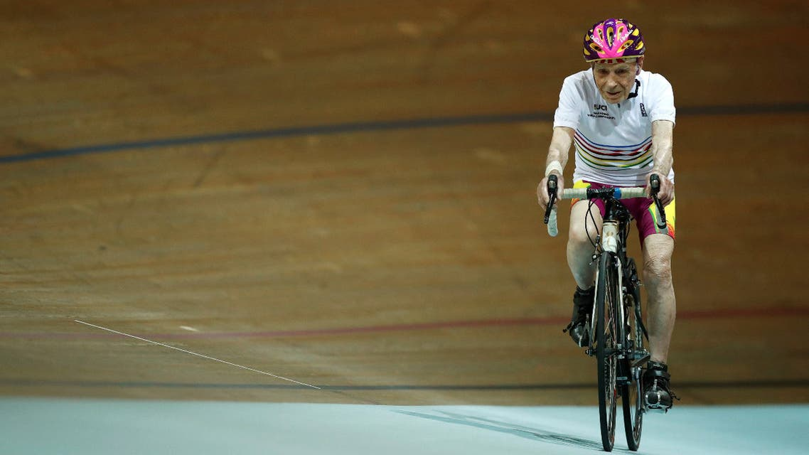 78-235040-french-cycling-resignation-4