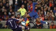 كاسياس يعود إلى ريال مدريد في منصب إداري