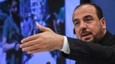 """المعارضة السورية: العملية السياسية مصابة بـ""""الشلل"""""""