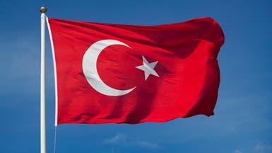"""تركيا: 260 ألف سوري عادوا لمناطق """"درع الفرات"""""""