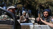 Houthi militias storm houses belonging to a member of Yemen negotiating team