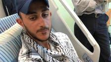 موبائل فون جو فلسطینی صحافی کو یقینی موت سے بچا گیا