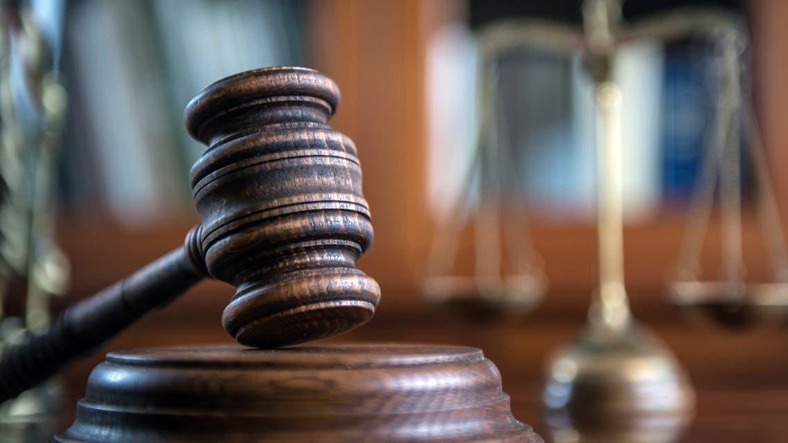 محكمة قضاء