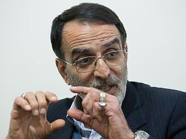 نائب إيراني: مفاوضات سرية مع فرنسا حول البرنامج الصاروخي