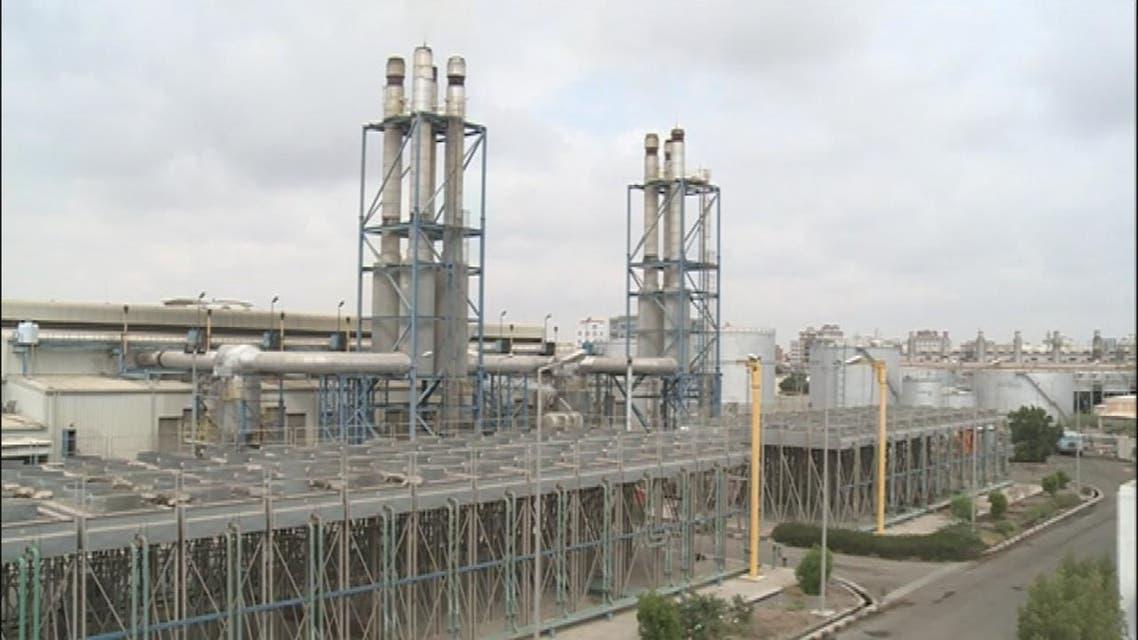 مساعدات نفطية ب 60 مليون دولار من الملك سلمان يستفيد بها 10 مليون يمني