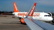 EasyJet, American Airlines plan dramatic headcount cuts amid coronavirus