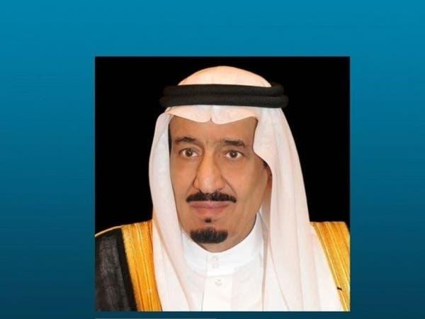 الملك سلمان: السعودية أخذت على عاتقها خدمة الإسلام بعيدا عن كل ما يشوه صورته الحقيقية