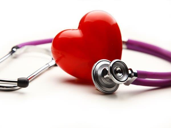 لصحة قلبك.. مشروب سحري لتنقية الشرايين