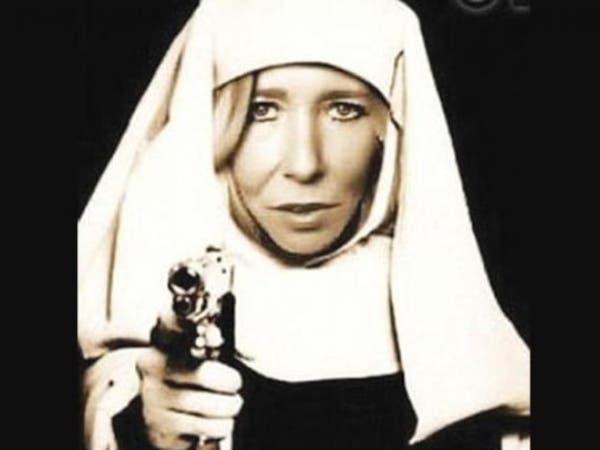"""""""سالي جونز"""" من جديد.. أشهر نساء داعش تعود إلى الحياة"""