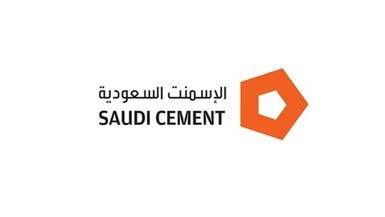شركة الإسمنت السعودية: توصية بتوزيع أرباح نقدية 17.5%