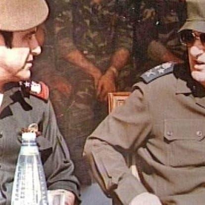 سوريا.. حرب فيسبوك بين أبناء الأسد تكشف فضائح!