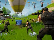 """Fortnite"" لعبة إلكترونية أكسبت منتجها 15 مليار دولار!"
