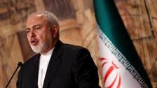 Iran, Turkey criticize US plan to designate Muslim Brotherhood a terror group