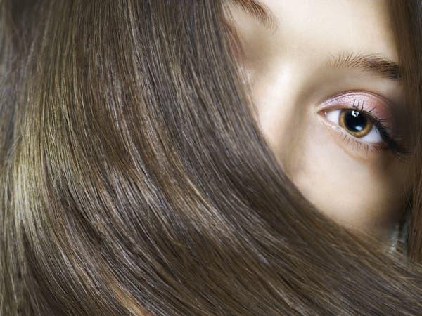 """إليك هذه الحلول """"السحرية"""" لمشكلة الشعر الخفيف"""