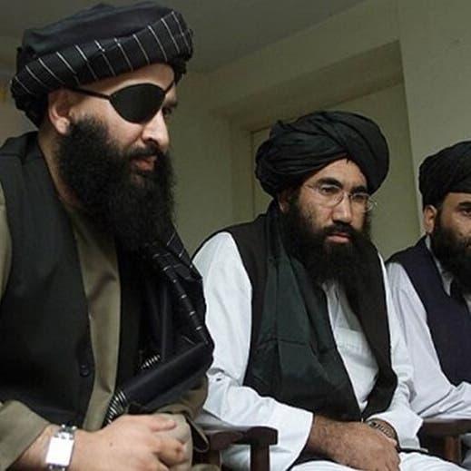 طالبان تلغي محادثات سلام في قطر مع مسؤولين أميركيين