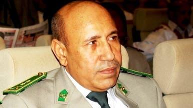الغزواني يعلن فوزه برئاسة موريتانيا.. والمعارضة تحتج