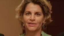 In first, Israel appoints woman as ambassador to Egypt