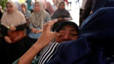Black boxes the focus of probe in Indonesia's Lion Air crash