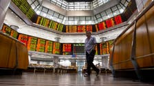 Wall Street opens higher, eyeing end to sell-off