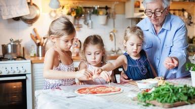 """مكافأة """"غريبة"""" لمن ينجب طفلاً ثالثاً في إيطاليا"""
