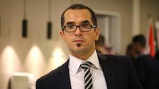 Ahwazi official tells Al Arabiya English details of Iran attack in Denmark
