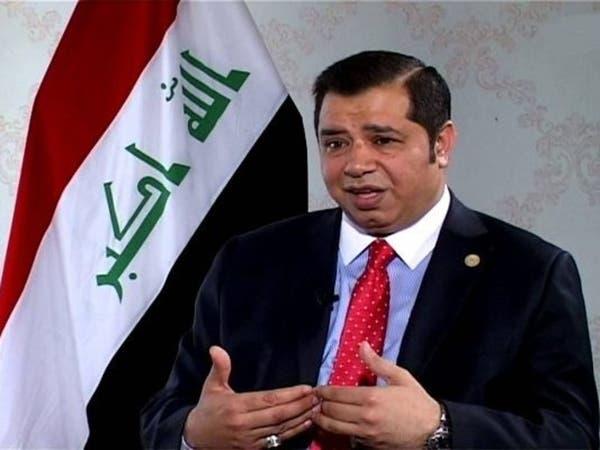 ما هو عمل الفريق الأممي لتوثيق جرائم داعش في العراق؟