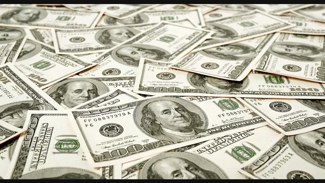 THUMBNAIL_ أين اختفت 5 مليارات دولار ليبية في بلجيكا