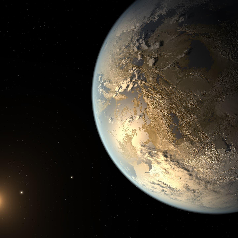 """بعد 9 أعوام من النشاط.. ناسا تعلن تقاعد """"كيبلر"""""""