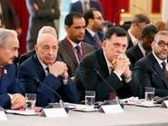 باليرمو.. هل سيكون لقاء دوليا لبداية حل الأزمة الليبية؟