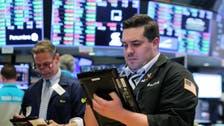 مع وصول بايدن.. 3 شركات صينية تطالب بورصة نيويورك عدم شطبها
