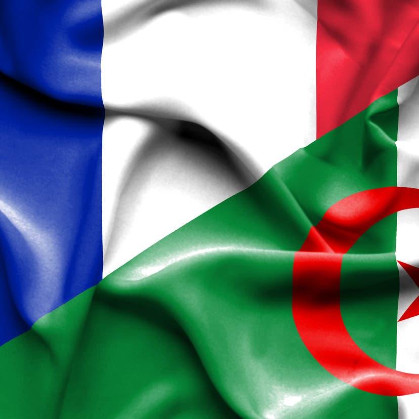 الجزائر تستدعي سفير فرنسا لديها احتجاجاً على تشديد باريس التأشيرات على مواطنيها