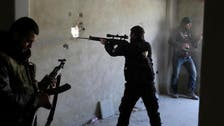 شام : ادلب میں سخت گیر گروپ کے حملے میں اسد رجیم کے وفادار چار جنگجو ہلاک