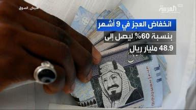 كيف نجحت السعودية بتخفيض عجز الميزانية بالربع الثالث؟