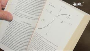 ما هي الكتب الأكثر تأثيرا على الاقتصاد بالعقود الأخيرة؟