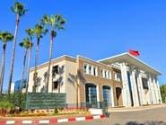 عقوبات مالية تطال شركات لتوزيع المحروقات بالمغرب