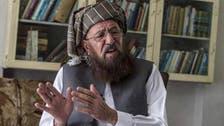 مولانا سمیع الحق راولپنڈی میں قاتلانہ حملے میں جاں بحق ہو گئے