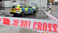 UK urges US to rethink immunity for diplomat's wife after crash