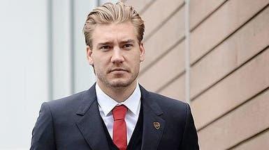 الدنماركي بندتنر يمثل أمام القضاء لهجومه على سائق أجرة