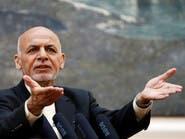أفغانستان.. المبعوث الأميركي يأمل التوصل لاتفاق سلام