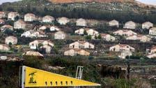 Israel renews threats to Lebanon by striking Hezbollah rocket factories
