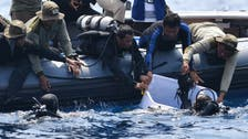 Diver dies in search for Indonesian jet crash dead
