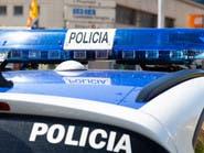 """إسبانيا تعتقل """"داعشياً"""" كان يخطط لهجمات في برشلونة"""