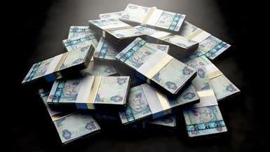 بنوك الإمارات: 6 طرق للحماية من هذا النوع من الاحتيال